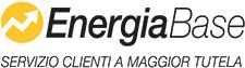 Eenergia Base