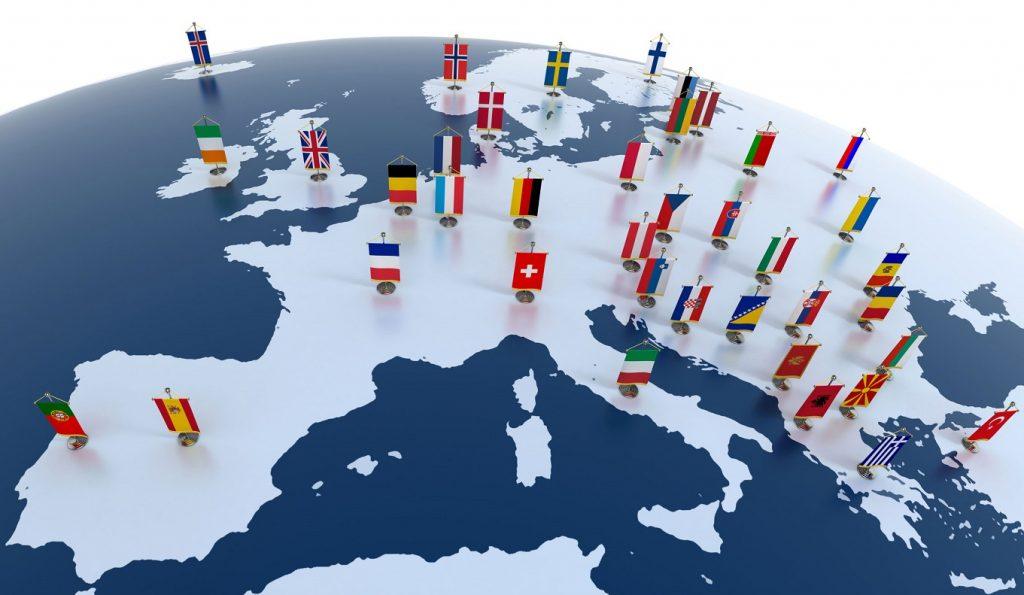 europa-mappamondo